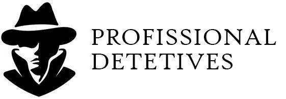 Profissional detetives